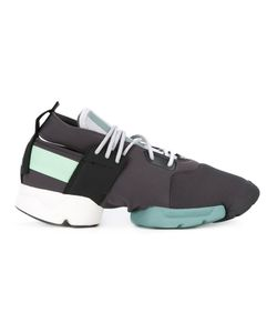 Y-3 | Kydo Trainers 12.5