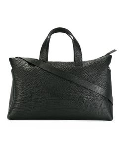 Marsell | Marsèll Vitava Holdall Leather