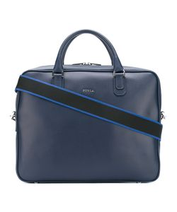 Furla | Removable Strap Briefcase