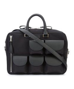 VALAS | Explorer Messenger Bag