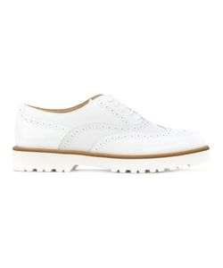 Hogan | Lace-Up Brogues 39