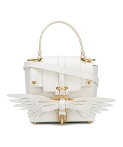 NIELS PEERAER | Small Wings Tote