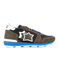 ATLANTIC STARS | Sirius Sneakers 43