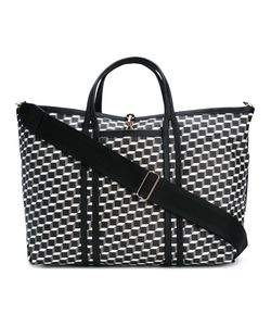 Pierre Hardy | Poly Cube Tote