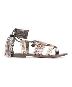Sam Edelman | Gretchen Sandals