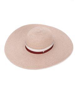 Maison Michel | Wide Brim Hat