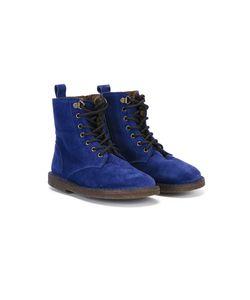 Pèpè | Hiking Boots 29