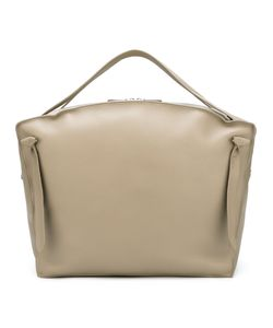 Jil Sander | Large Shoulder Bag