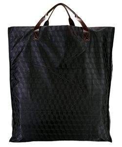 Corto Moltedo | Large Shopping Bag