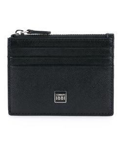 Cerruti | 1881 Zip Cardholder
