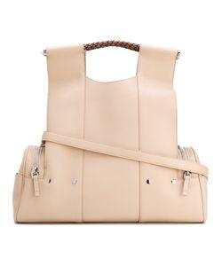 Corto Moltedo | New Priscilla Bag