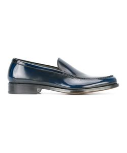 Doucal's | Belfast Loafers Size 43