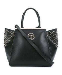 Philipp Plein | Studded Tote Leather