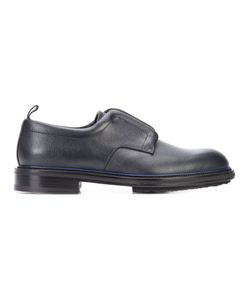 Pierre Hardy | Manhattan Derby Shoes Size 43
