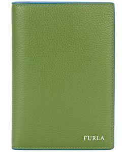Furla | Giove Passport Holder One