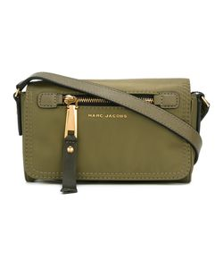 Marc Jacobs | Trooper Shoulder Bag Nylon