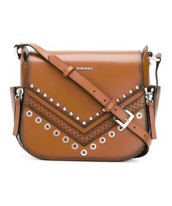 Diesel | Cross Body Bag