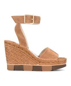 Paloma Barceló   Lisette Sandals Size 41