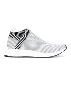 adidas Originals | Кроссовки Nmdcs2 Primeknit