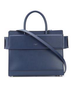 Givenchy | Small Horizon Shoulder Bag