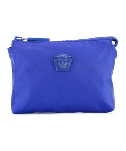 Versace | Medusa Wash Bag Nylon