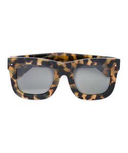 Grey Ant | Status Sunglasses Adult Unisex 50 Acetate