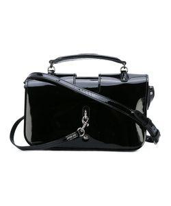Saint Laurent | Top Handle Cross Body Bag