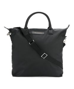 Want Les Essentiels De La Vie | O Hare Shopper Bag