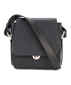 Ann Demeulemeester | Shoulder Bag