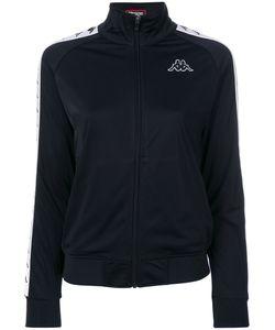 Kappa | Zipped Sport Jacket