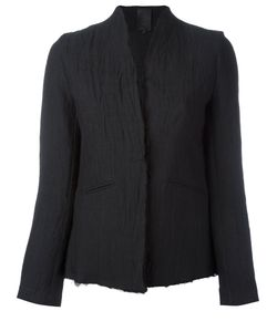 THOM KROM | Creased Blazer Size Medium