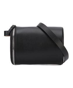 Building Block | Barril Bum Bag