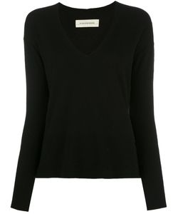 By Malene Birger | Accina Top Xs Cashmere/Wool