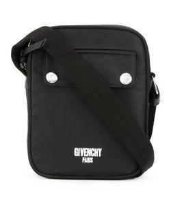 Givenchy | Мини Сумка-Почтальонка
