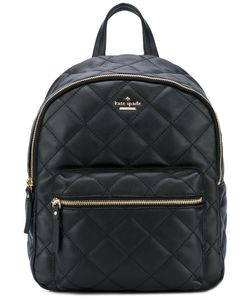 Kate Spade | Quilted Backpack