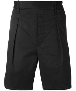LEMAIRE | Bermuda Shorts 48