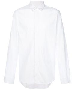 Jil Sander | Классическая Рубашка