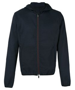 Emporio Armani | Hooded Jacket 52
