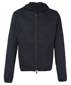 Emporio Armani | Куртка С Капюшоном