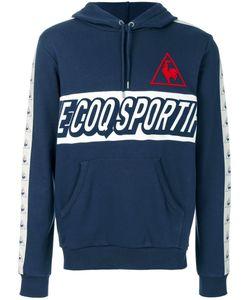 Le Coq Sportif | Толстовка С Принтом Логотипа