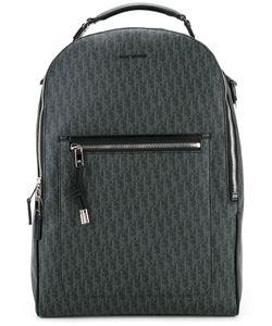 Dior Homme | Logo Printed Backpack