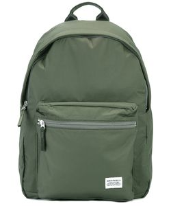 Norse Projects | Louie Backpack Polyamide