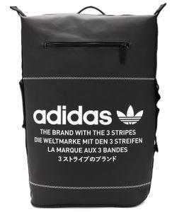 Купить мужские сумки Adidas   Stylemi - Cтраница 2 3a1e2e1e638
