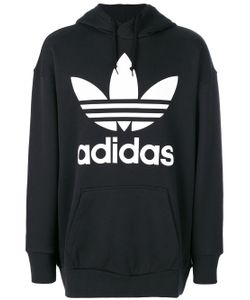 adidas Originals | Logo Hoodie