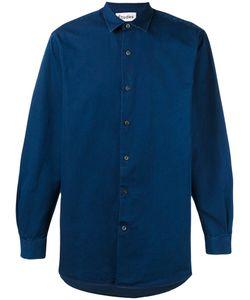ÉTUDES   Ombre Longsleeve Shirt 44