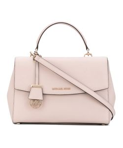 Michael Michael Kors | Ava Medium Satchel