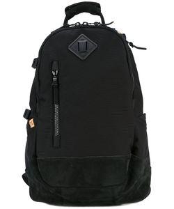 Visvim | Классический Рюкзак