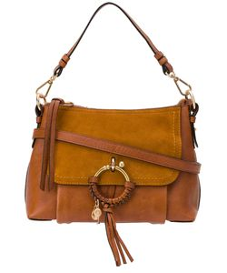 See By Chloe | See By Chloé Joan Cross Body Bag