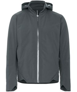 Arcteryx Veilance | Achrom Is Jacket Men