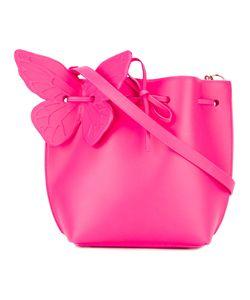 Sophia Webster | Bucket Shoulder Bag Calf Leather